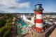 Ep12 bell rock mende leuchtturm see 02 2 80x53