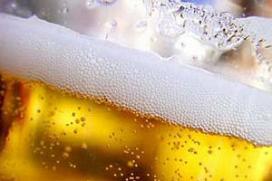 Biermarkt: KHN niet eens met minister