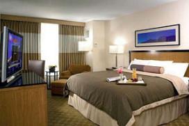 Haagse hotelgasten meest tevreden