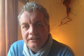 Track record: Marc van Gulick