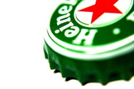 Heineken wint strijd om Britse kroegen: €363 miljoen voor 1900 pubs
