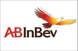 Lagere verkopen en minder winst voor AB InBev