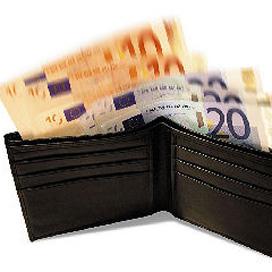 Forse stijging toeristenbelasting: 'tot hoogste van Europa'