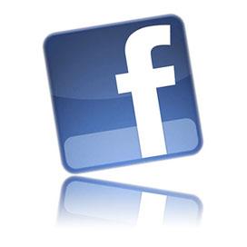 Facebook inzetten als opsporingsmiddel?