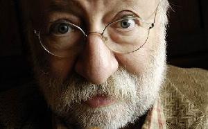 Sterfdag Johannes van Dam: biografie komt uit