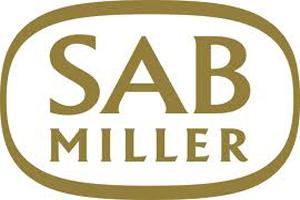 SABMiller, fusie met AB Inbev