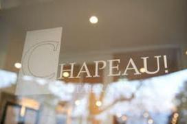 Voogel over sluiting Chapeau: 'het is gisteren besloten'