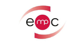 Lustrumeditie European Mise en Place Cup tijdens Horecava 2013