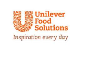 Unilever met 'Verleidelijk lekker' programma op Horecava 2013