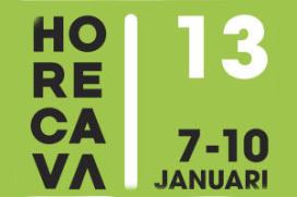 Algemene informatie Horecava 2013