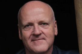 Mijn 2012 – Ronald van den Hoff