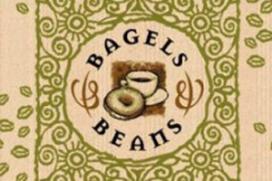 Bagels & Beans Haarlem verkozen tot beste horeca flexplek