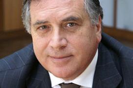 Mijn 2012 – Roberto Payer