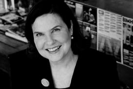 Mijn 2012 – Makkie Mulder
