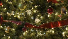 Het hele jaar door pieken: 6 marketingtips voor de horeca