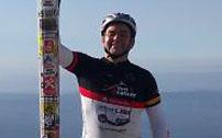 Mijn 2012 – Hermannus Stegeman