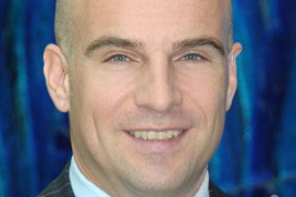 Topman Arandelovic over succesfactoren Hilton