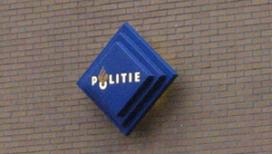 Ruzie op Eindhovens terras leidt tot steekpartij