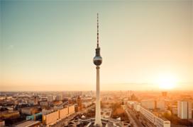 Miljoenenclaim Duitser na val bij hotel