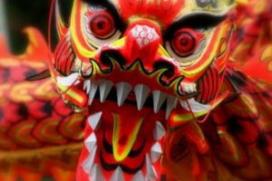 China stopt met dure staatsdiners