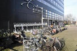 Contract Erasmus verliesgevend voor cateraar