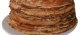 Attachment 001 food image 11934441 80x35