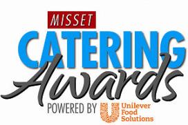 Misset Catering Awards zijn terug