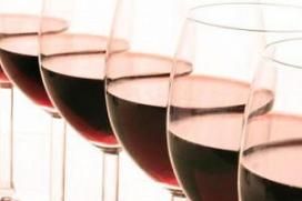 Hoe is de wijnkennis van uw team?