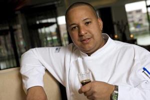 Vier nieuwe Nederlandse chefs in lijst The Best Chef Awards