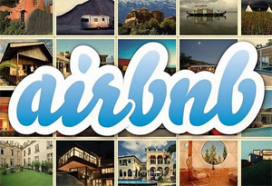 Parijse vijfsterrenhotels hekelen AirBnB