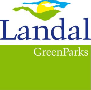 Landal Greenparks verkocht