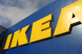 Koffie Top 100 2015 nummer 80: Ikea Heerlen, Heerlen
