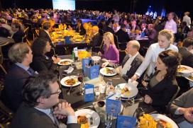 Nieuw initiatief Misset Horeca: de FoodService Awards