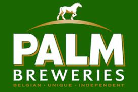 Voormalig InBev-man nieuwe topman Palm Brouwerij