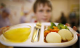 Attachment 001 food image 13350131 80x48
