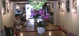 De Koffie Salon opent twee nieuwe zaken