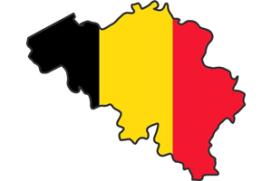 Week na aanslag: 80 procent Brusselse hotelkamers leeg