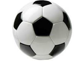 Leukste voetbalkroeg