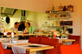Koffie Top 100 nr. 32: Chalet Ten Bosch, Den Haag