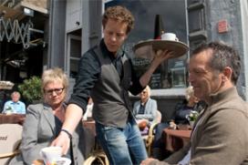 Koffie Top 100 nr. 42: Café Local, Maastricht