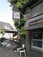 Koffie Top 100 nr. 66: Puur Koffie, Oosterbeek