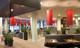 Koffie Top 100 nr. 81: Luno Kitchen, Hilversum