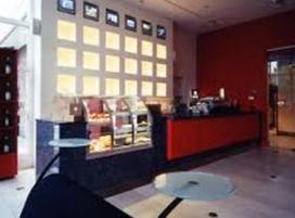 Koffie Top 100 nr. 83: Issimo (Hilton Amsterdam), Amsterdam