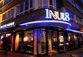 Koffie Top 100 nr. 85: 1nul8, Rotterdam