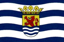 Provincietoppers Lekker 2014