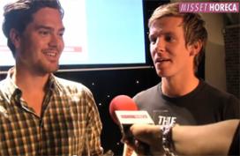 Video: Reactie The Village op winnen Koffie Top 100