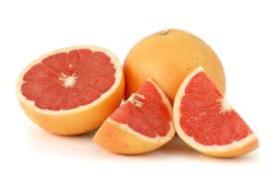 Voeding van invloed op chemokuur