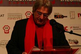 Blog Jan van Lissum: Crisis leidt tot verschuivingen GaultMillau 2014