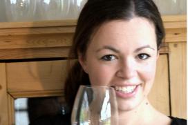 Blog: Beter een goede collega dan een verre vriend