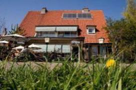 GaultMillau 2014: Duurzaam Restaurant van het Jaar in Dordrecht